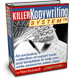 Killer Kopywriting System